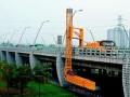 振兴中国桥检车租赁服务,打造国内第一品牌