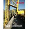 安徽有专业的桥检车易胜博公司吗?安徽易胜博检测与维修