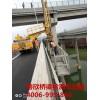 重庆桥梁检测车出租 重庆高速路桥养护